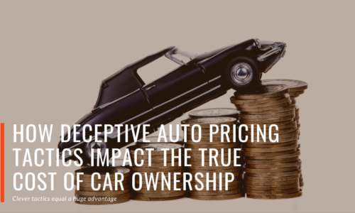How-deceptive-auto-pricing-tactics-impact-the-true-cost-of-car-ownership