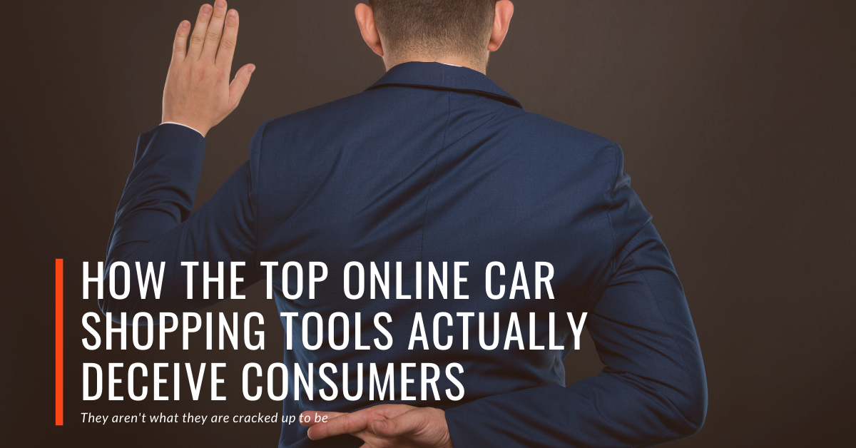 How-the-tip-online-car-shopping-tools-actually-deceive-consumers