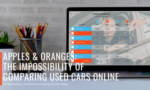 The-impossibility-of-comparing-used-cars-online.